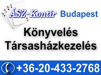 btc bejárati vizsga tanterv)