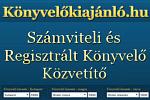 8c96ef26d2 Ingyenes hirdetés, honlap, weblap reklám - WeblapKatalógus
