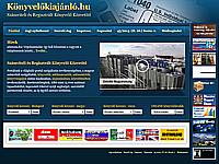 30 napos ingyenes próbaverzió társkereső oldal online sebesség társkereső birmingham